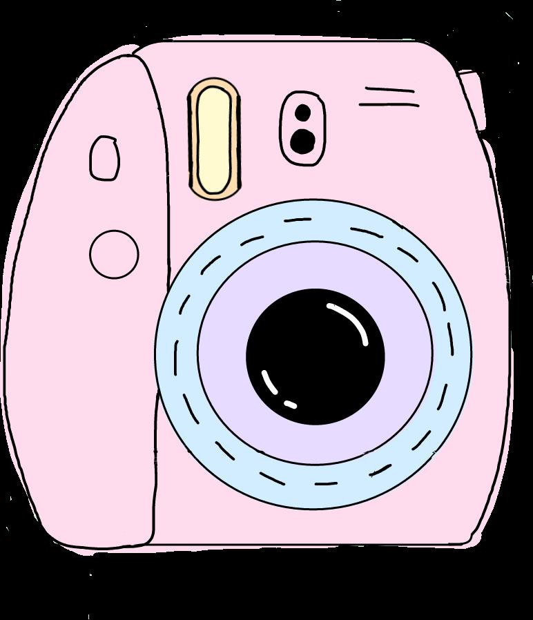 772x898 cliparts for free download polaroid clipart polaroid