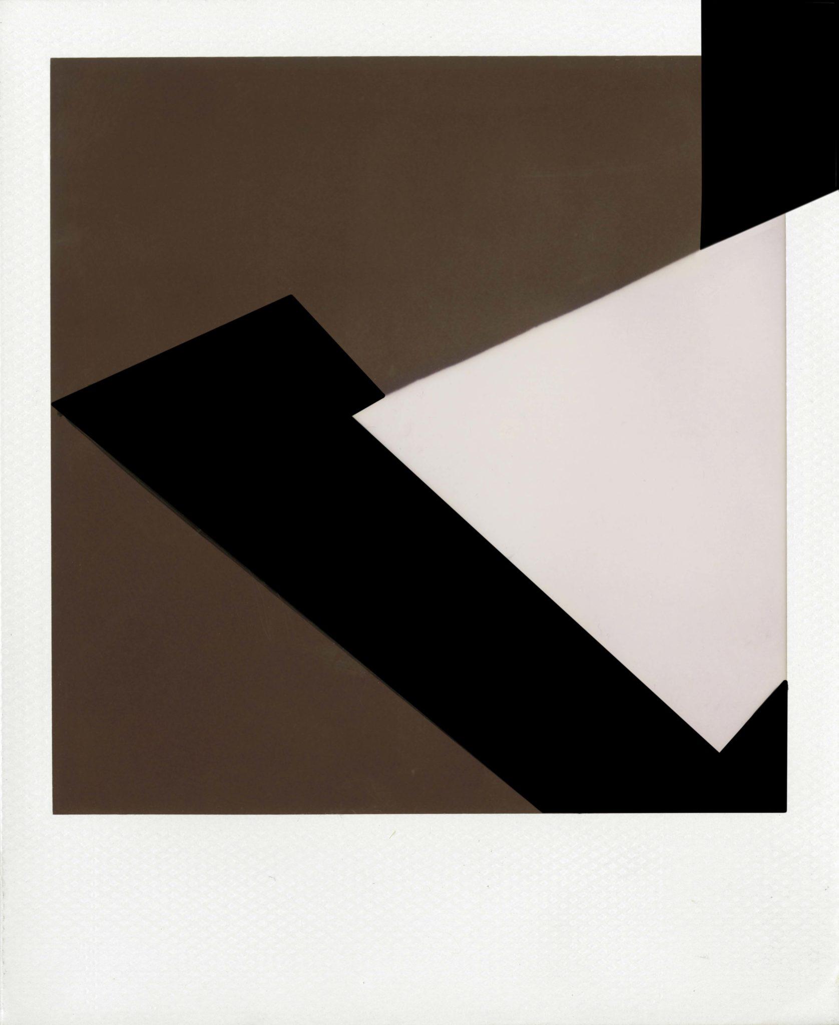 1676x2048 polaroid drawings billie thackwell polaroid art photo art