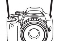 200x140 camera clipart white polaroid camera polaroid vector camera vector
