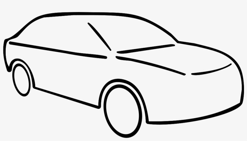 820x469 Car Comments