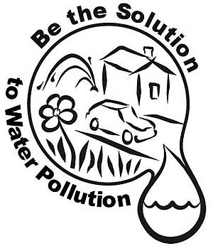 300x346 noise pollution coloring pages rudy's blog blog archive safety