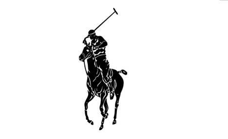 468x285 polo logo ralph lauren ralph lauren logo, polo logo, polo horse