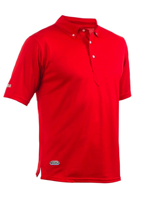 929x1224 errea tech polo shirt t shirt polo shirt, shirts, shirt drawing