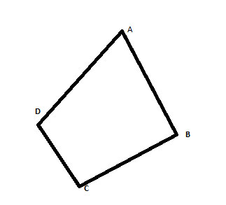 323x293 geometry shapes definition of polygon geometry help