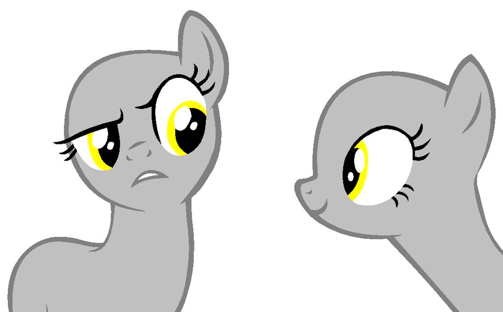 1024x635 My Little Pony Fim Fan Characters Images Wait What Base Hd