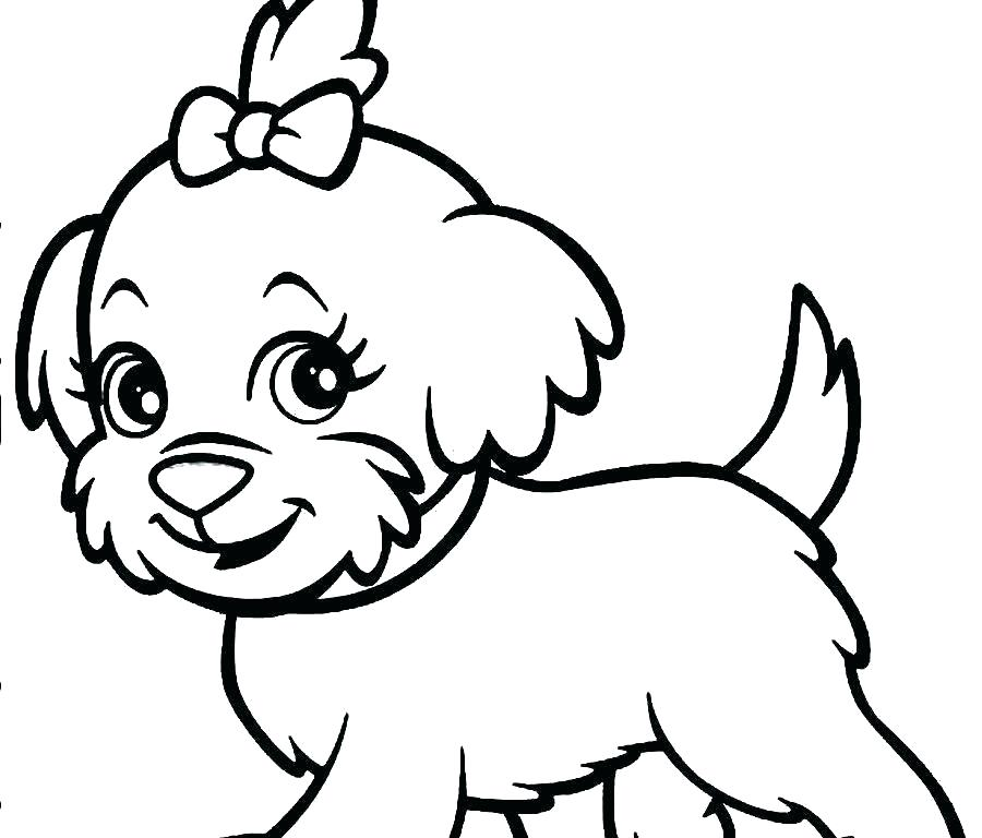 Collection of Poodle clipart | Free download best Poodle ...
