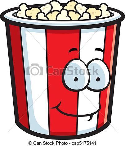 403x470 popcorn bucket how to draw a popcorn bucket