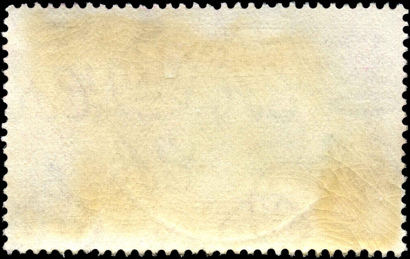 1395x881 Stamp