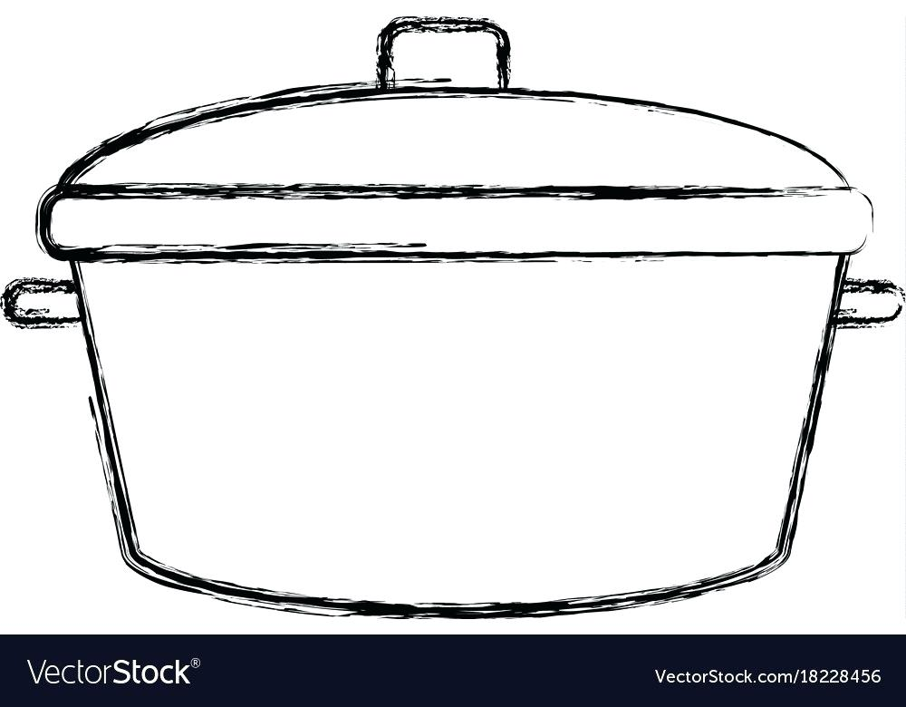 1000x780 cooking drawing mother cooking food drawing lali