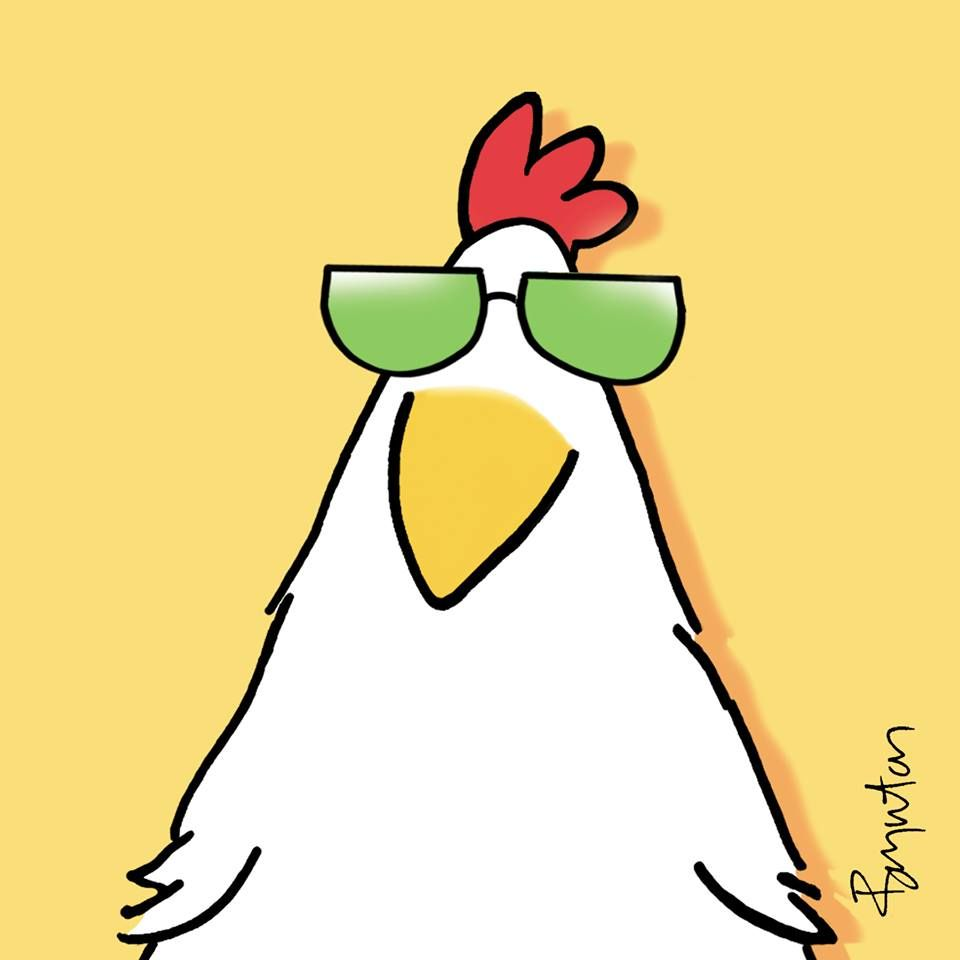 960x960 June Is Sunglasses Day Have Your People Call My People My