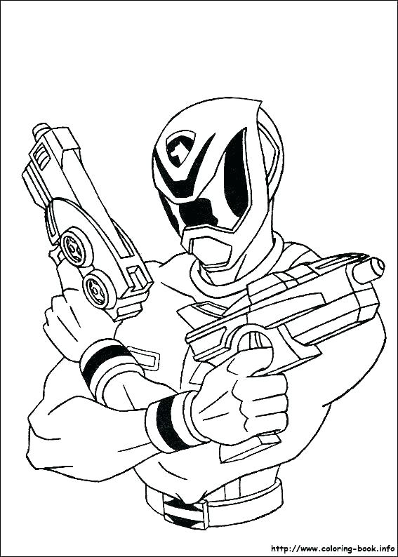 567x794 Power Ranger Coloring Book Pages Rangers Online As Mighty Dino