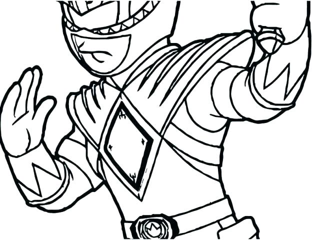 640x480 power ranger pictures to color power rangers charge coloring pages