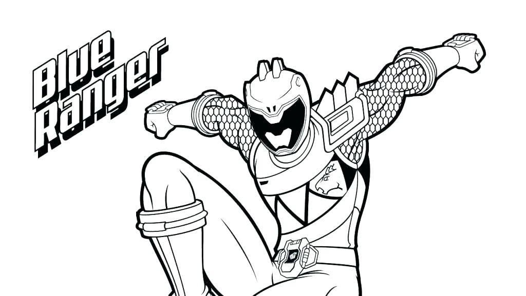 1024x577 Power Rangers Dino Charge Printables