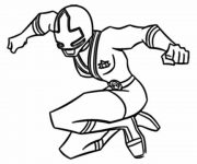 180x150 Drawing Pictures Of Power Rangers Best Drawing Of Power
