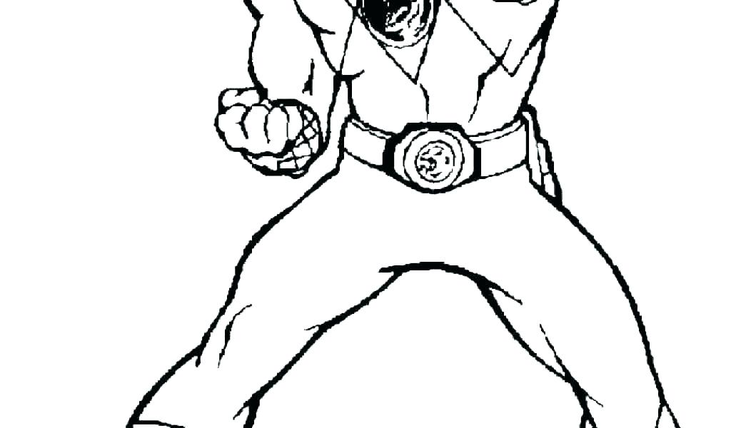 1024x600 Power Rangers Dino Charge Coloring Pages Printable Colouring