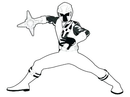 Power Rangers Drawing Free Download Best Power Rangers