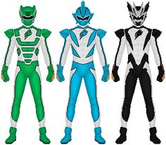 236x207 Best Power Rangers Jungle Fury Images Power Rangers Jungle