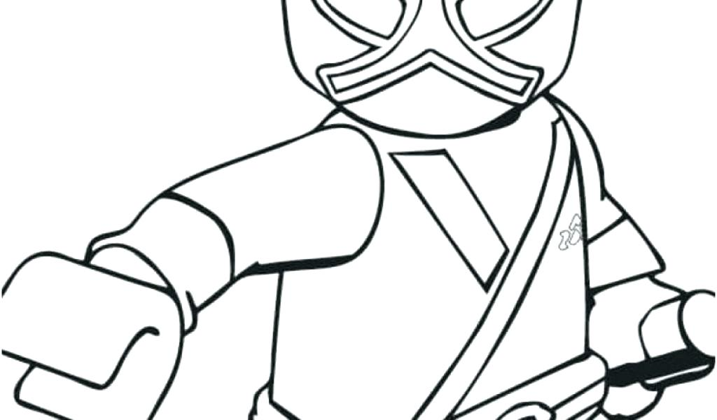 1024x600 Coloring Pages Of Power Rangers Power Rangers Printable Ng Pages