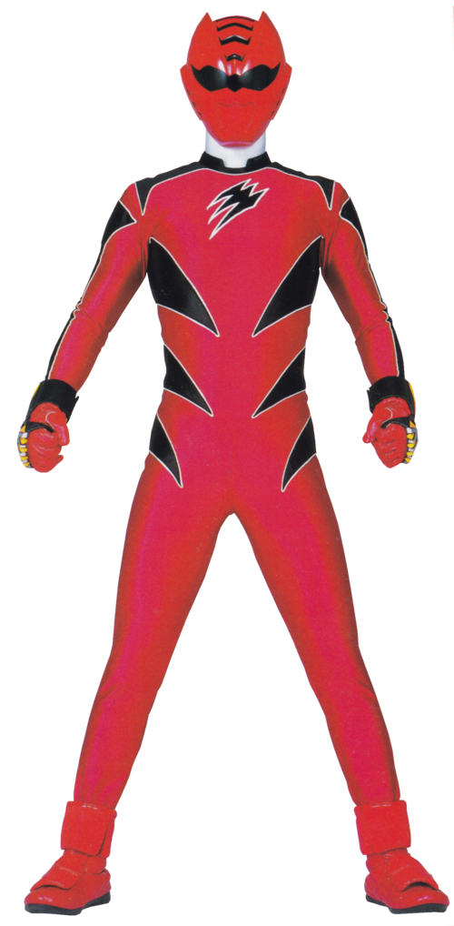 500x1018 Fury Rangers Rangerwiki The Super Sentai And Power Rangers Wiki