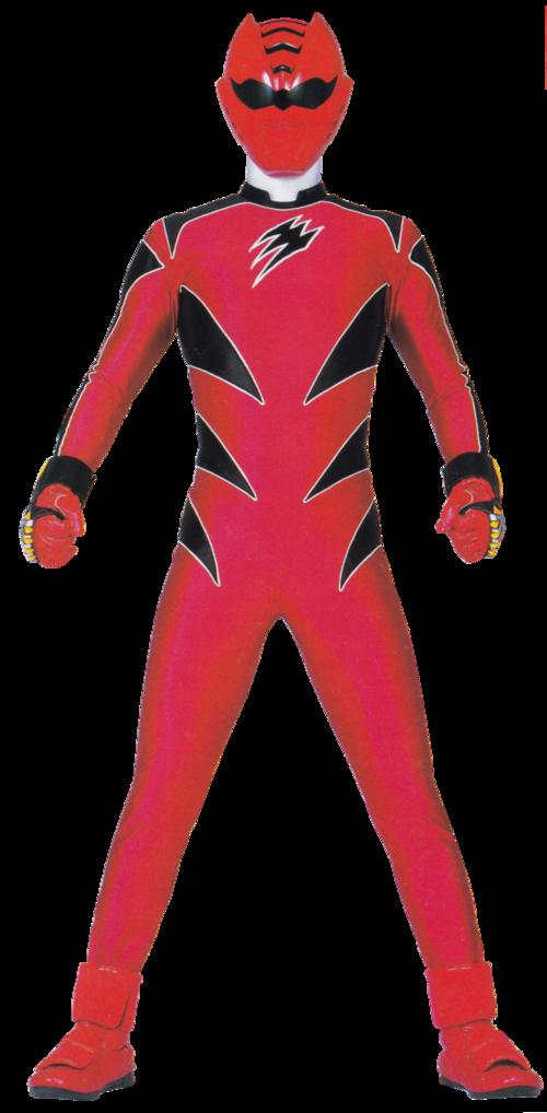 500x1018 fury rangers rangerwiki the super sentai and power rangers wiki