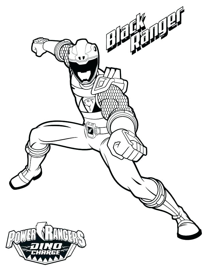 736x953 Megazord Coloring Pages Power Rangers Charge Coloring Pages