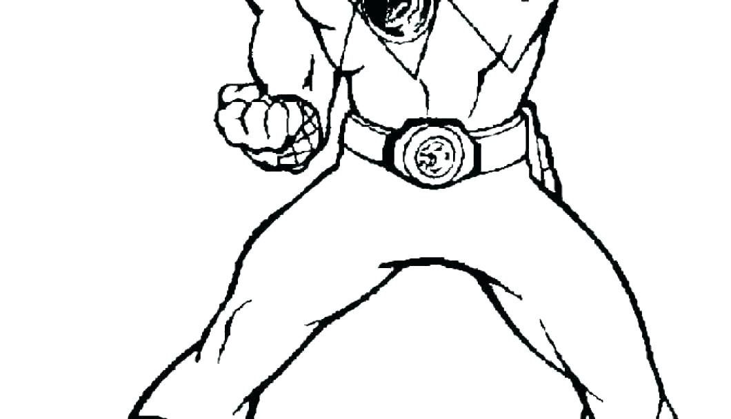 1060x608 Power Ranger Coloring Pages Dino Charge Pictures Best Rangers