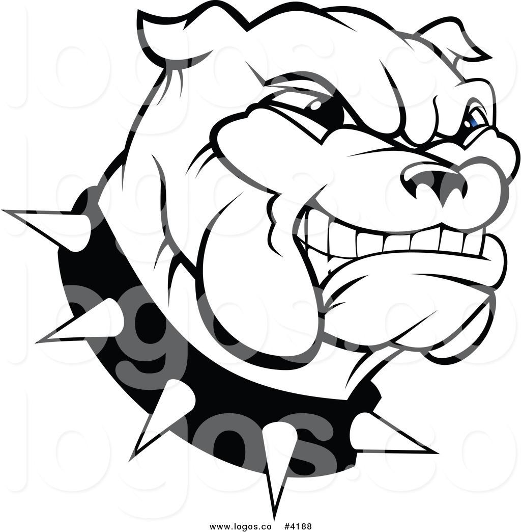 1024x1044 Prairie Dog Cartoon Clipart