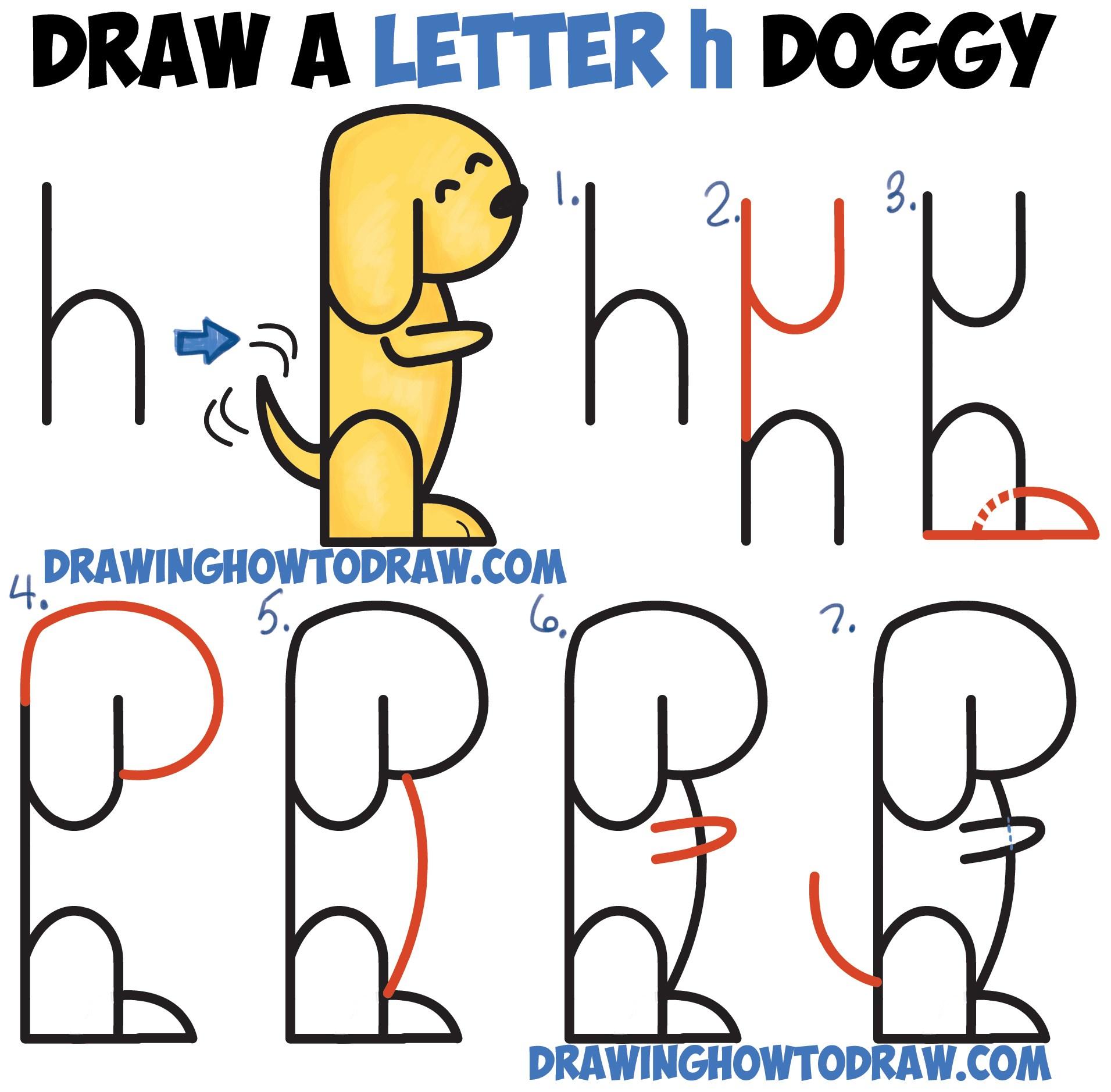 1911x1878 Prairie Dog Drawing Easy Step