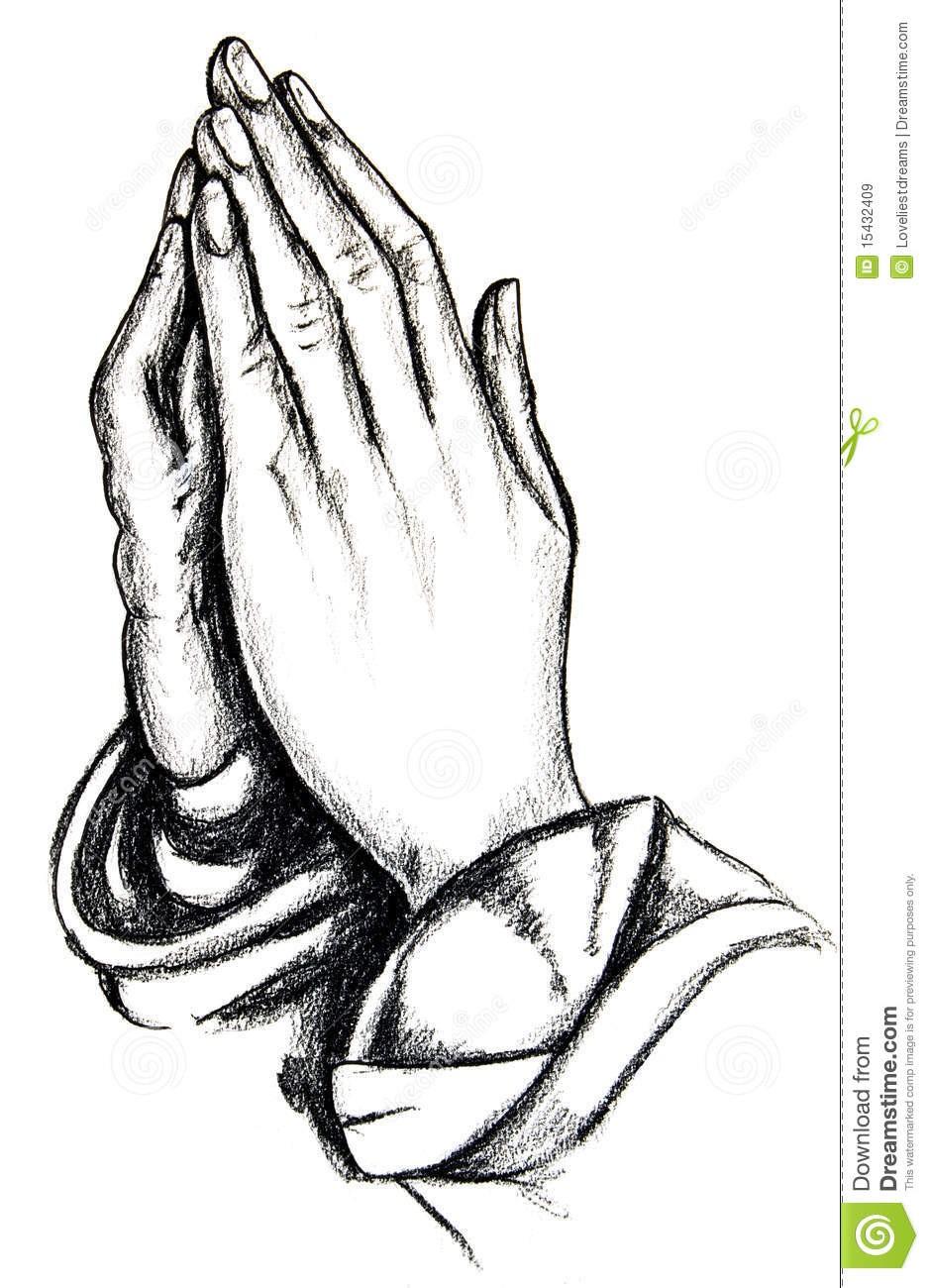 938x1300 praying hands clipart praying hands clipart of praying
