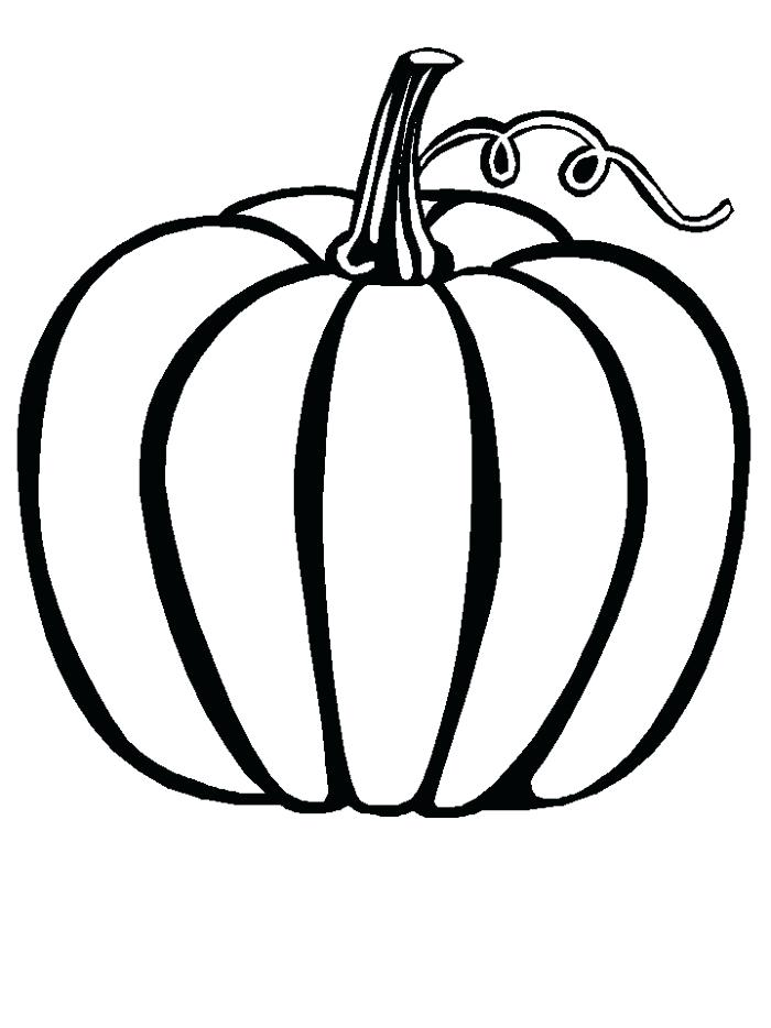 700x934 Thanksgiving Drawing Pre K For Free Download