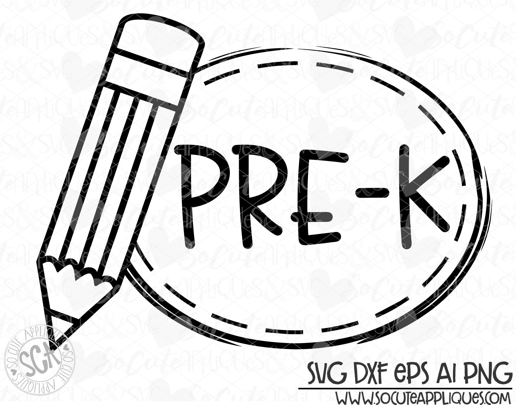 1701x1333 Pre K Oval Pencil Color Sca