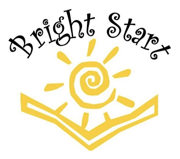 600x532 Bright Start