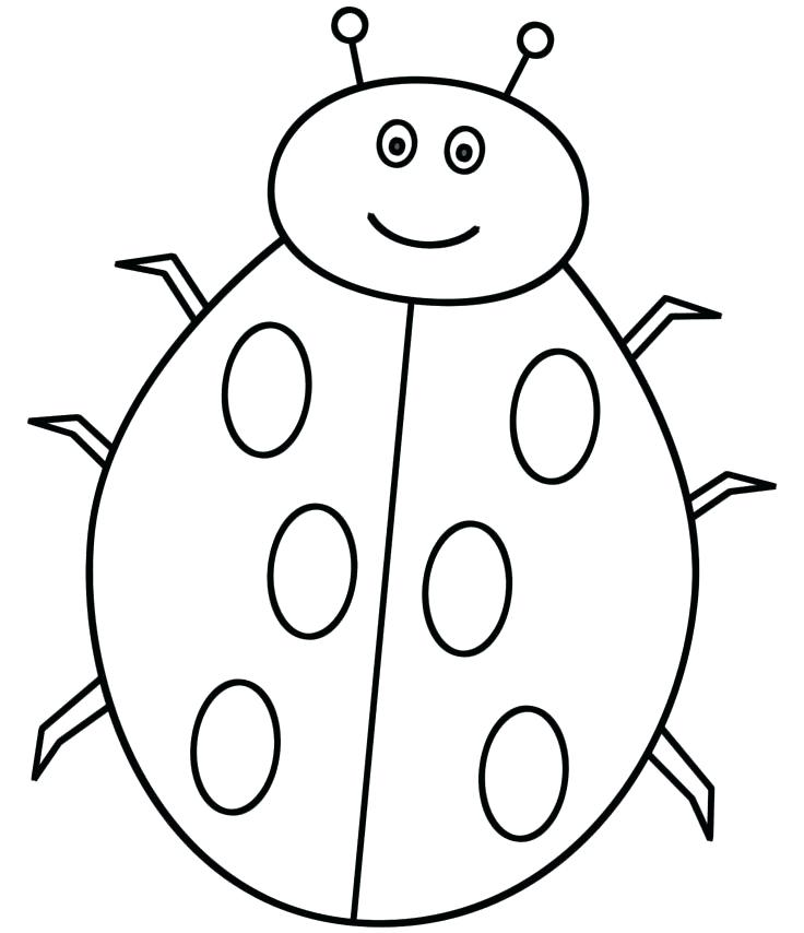 Pre K Drawing Worksheets