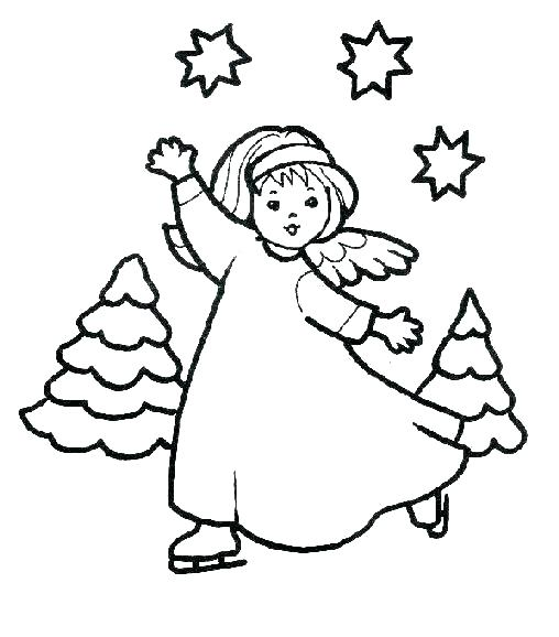 508x578 Precious Moments Coloring Book Pages Best Images