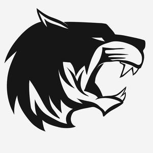 Predator Face Drawing | Free download best Predator Face