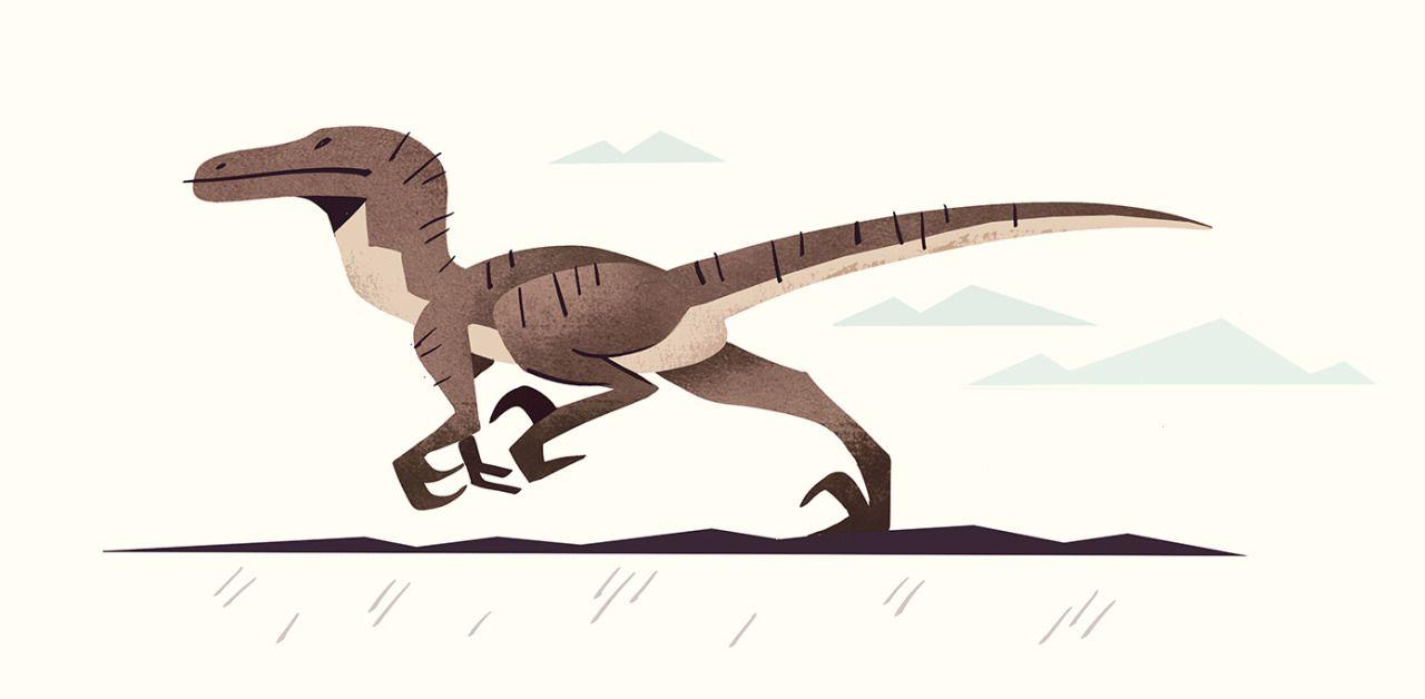 1280x628 Justinparpan Animal Dinosaur