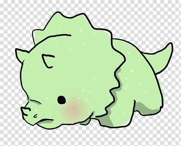 728x589 Stegosaurus Drawing