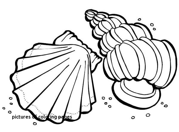 600x442 preschool coloring worksheets luxury photos drawing for preschool