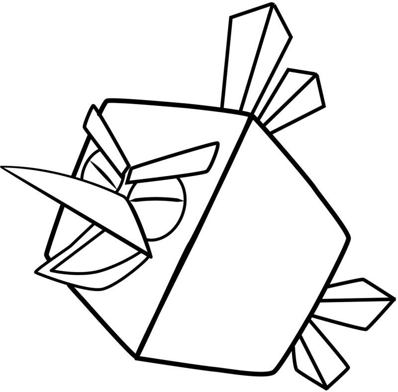 800x788 Simple Bird Coloring Preschool Fresh Bird Coloring Pages