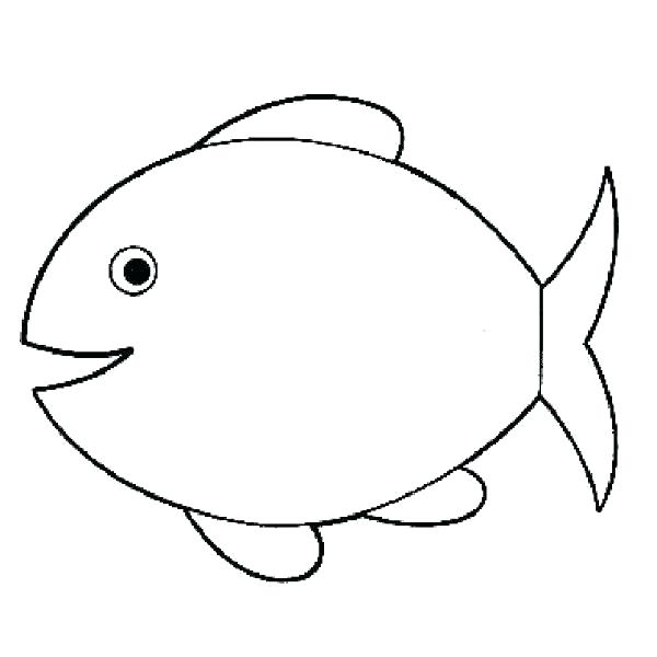 600x600 Drawing Pictures For Kindergarten