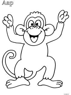236x314 Drawings Animal Coloring Pages, Animal