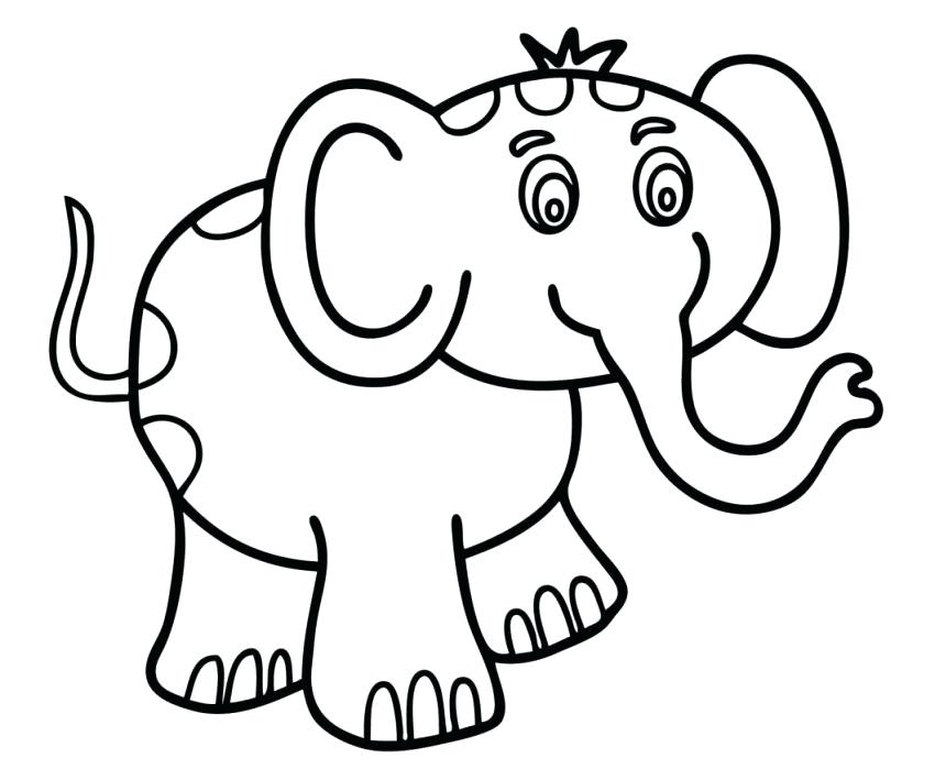 850x709 coloring sheets for toddlers printables coloring pages toddlers