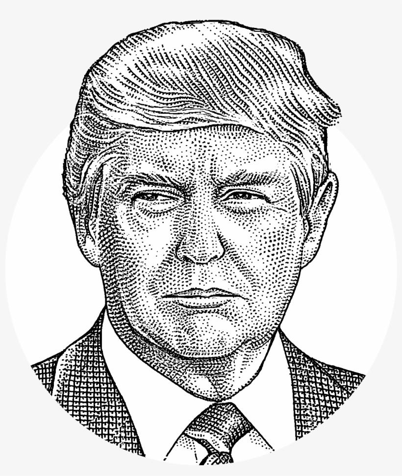 820x971 Donald Trump Has Won North Carolina