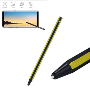 300x300 electromagnetic touchscreen pen stylus pen pressure pen drawing