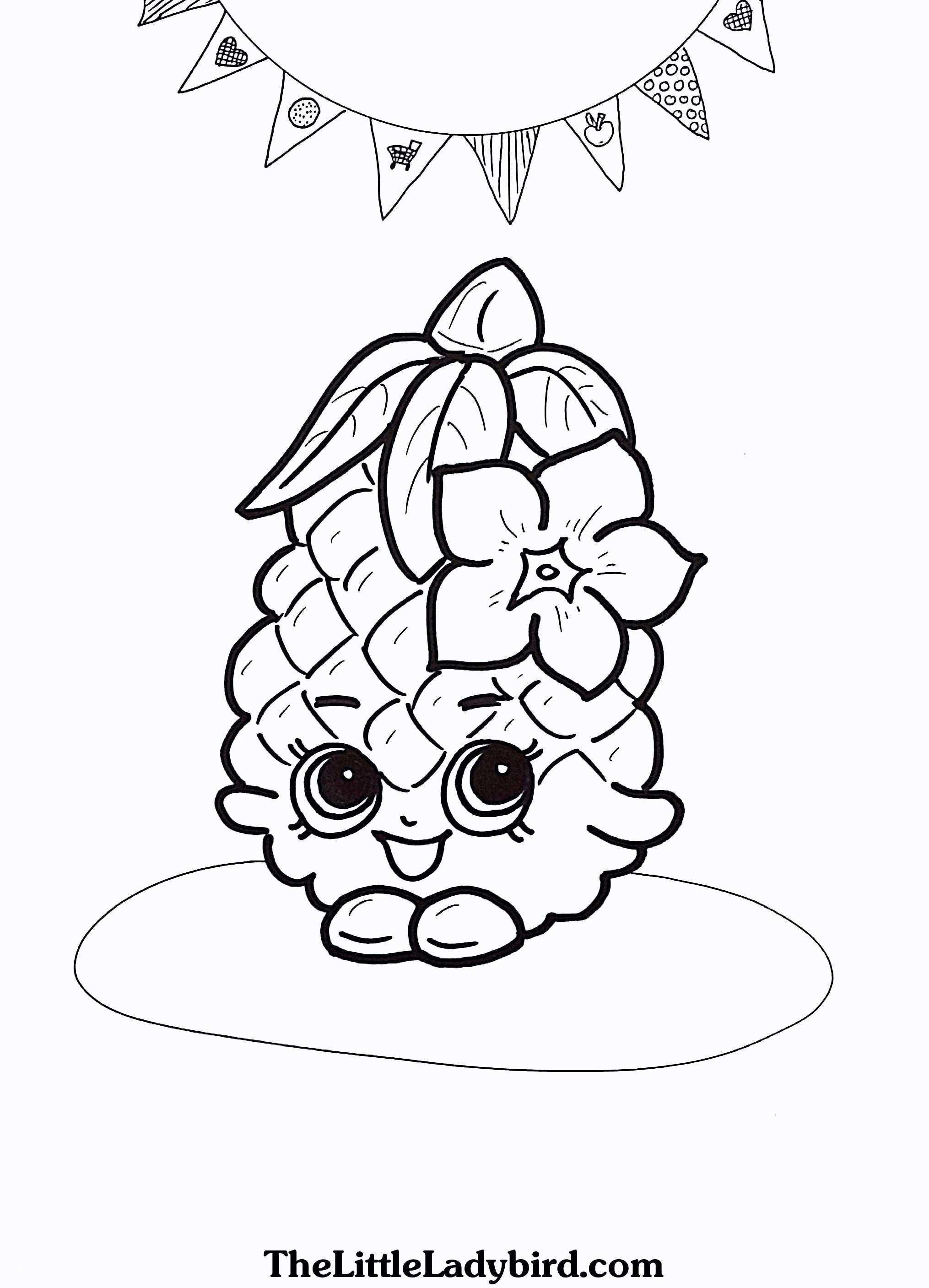 2030x2814 ariel coloring book pages best of image disney princess ariel