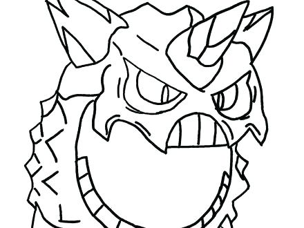 440x330 groudon coloring pages coloring pages coloring pages coloring