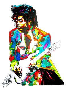 236x314 best prince images prince rogers nelson, my prince, prince