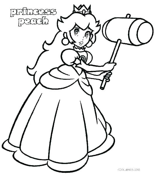 533x592 Daisy Coloring Pages Download Free Daisy Drawing