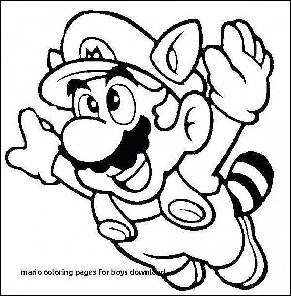 570x579 Paper Princess Daisy Download