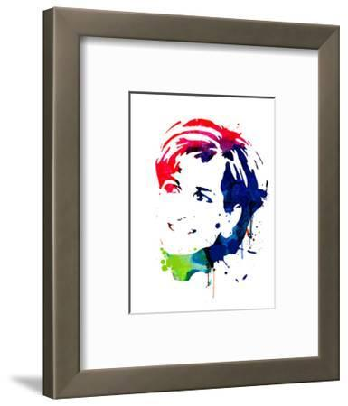 385x450 beautiful princess diana framed posters artwork for sale, posters